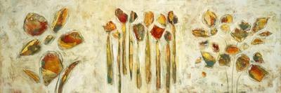 https://imgc.artprintimages.com/img/print/botanical-trio_u-l-q1bu9jl0.jpg?p=0