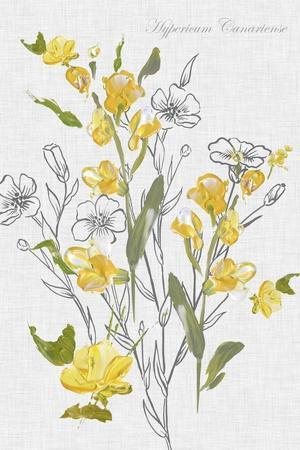 https://imgc.artprintimages.com/img/print/botantical-yellow-flowers_u-l-q1e6jq00.jpg?p=0