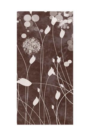 https://imgc.artprintimages.com/img/print/botany-expressions-vii_u-l-q19bhaz0.jpg?p=0