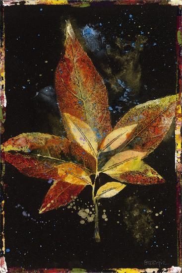 Botany Pride II-Georgie-Giclee Print