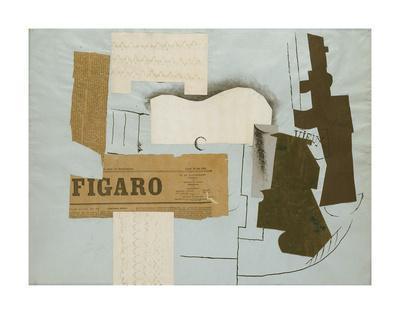 https://imgc.artprintimages.com/img/print/bottle-of-vieux-marc-glass-guitar-and-newspaper-1913_u-l-f5rmpz0.jpg?p=0
