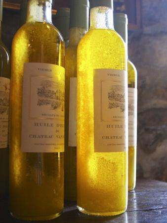 https://imgc.artprintimages.com/img/print/bottles-of-olive-oil-chateau-vannieres-la-cadiere-d-azur-bandol-var-cote-d-azur-france_u-l-p24hor0.jpg?p=0