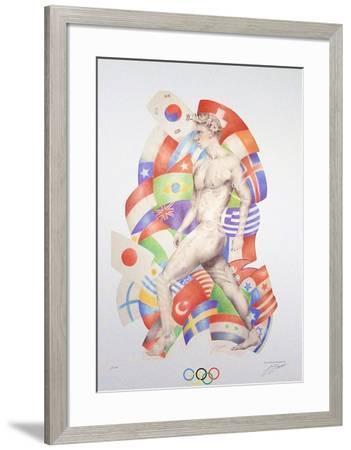 Parade of Nations (Olympics)