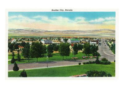 https://imgc.artprintimages.com/img/print/boulder-city-nevada-panoramic-view-of-the-town_u-l-q1go9wp0.jpg?p=0