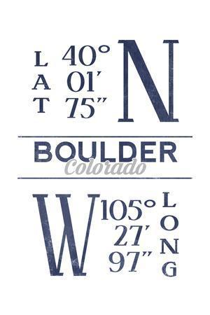 https://imgc.artprintimages.com/img/print/boulder-colorado-latitude-and-longitude-blue_u-l-q1grge90.jpg?artPerspective=n