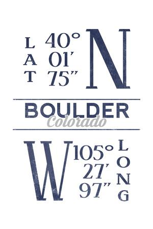 https://imgc.artprintimages.com/img/print/boulder-colorado-latitude-and-longitude-blue_u-l-q1grge90.jpg?p=0