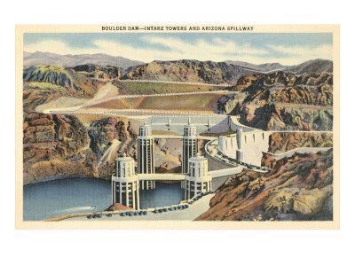 https://imgc.artprintimages.com/img/print/boulder-dam-and-arizona-spillway_u-l-p6lu1y0.jpg?p=0