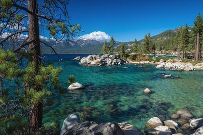 https://imgc.artprintimages.com/img/print/boulders-and-cove-at-sand-harbor-state-park-lake-tahoe-nevada-usa_u-l-q1d1fl40.jpg?p=0