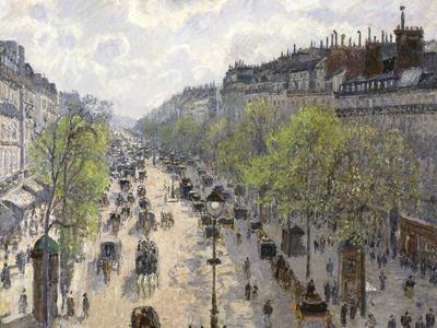 https://imgc.artprintimages.com/img/print/boulevard-montmartre-spring-1897_u-l-ptpttq0.jpg?p=0