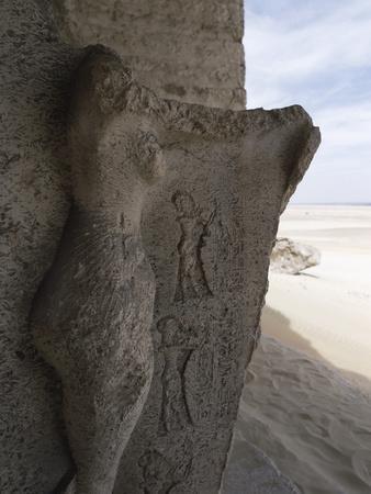 https://imgc.artprintimages.com/img/print/boundary-stele-of-akhenaten-s-city-of-amarna-tuna-el-gebel-egypt-c1350-1334-bc_u-l-q1fpbc30.jpg?p=0