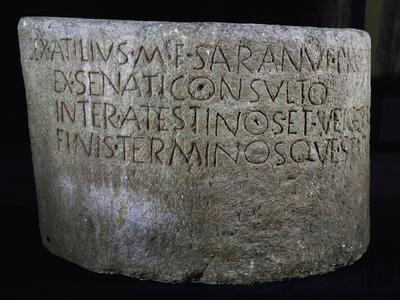 https://imgc.artprintimages.com/img/print/boundary-stone-between-atestini-and-vicentini_u-l-pp145g0.jpg?p=0