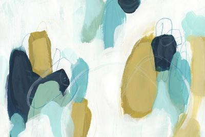 Boundless I-June Vess-Art Print