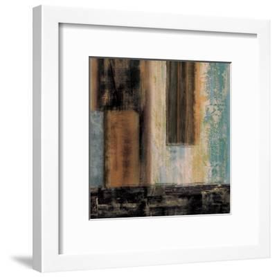 Boundless II-Brent Nelson-Framed Giclee Print