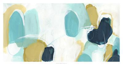 Boundless II-June Erica Vess-Art Print