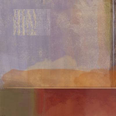 Boundless-Veruca Salt-Art Print