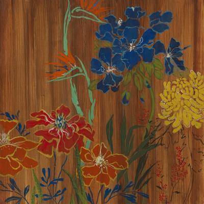 https://imgc.artprintimages.com/img/print/bountiful-garden_u-l-q1bu84h0.jpg?p=0