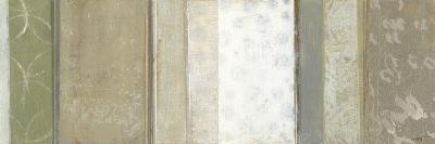 Bountiful Harvest I-Norman Wyatt Jr^-Art Print