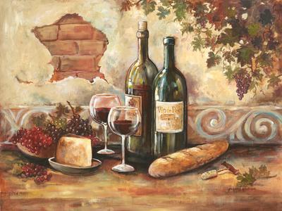 https://imgc.artprintimages.com/img/print/bountiful-wine-ii_u-l-pxkhbz0.jpg?p=0