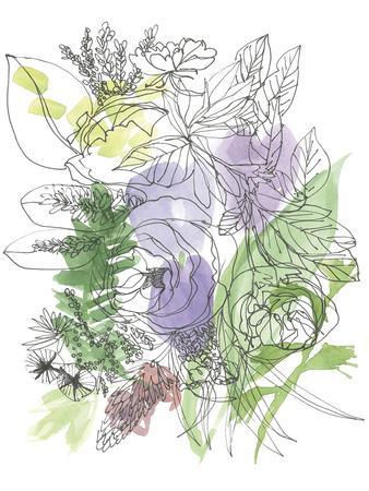 https://imgc.artprintimages.com/img/print/bouquet-burst-i_u-l-f7a2d70.jpg?p=0