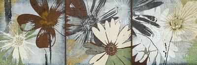 Bouquet d'Amour-Robert Lacie-Art Print