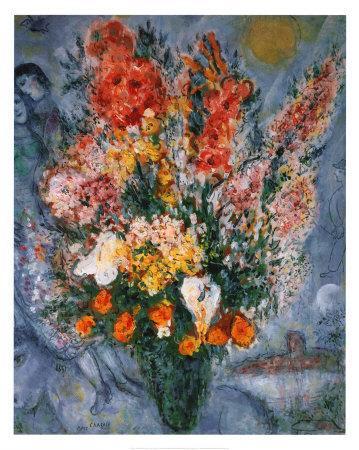 https://imgc.artprintimages.com/img/print/bouquet-de-fleurs_u-l-e89on0.jpg?p=0