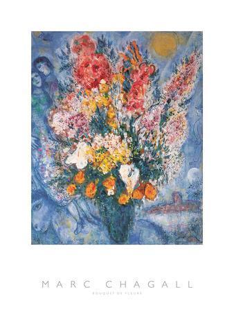https://imgc.artprintimages.com/img/print/bouquet-de-fleurs_u-l-f93rsp0.jpg?artPerspective=n