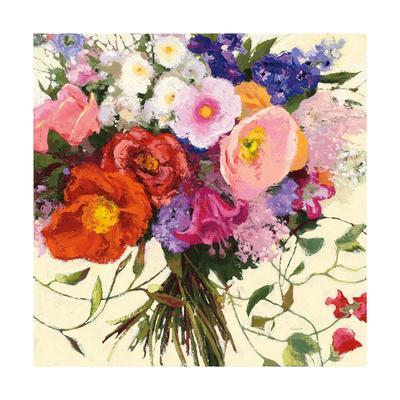 https://imgc.artprintimages.com/img/print/bouquet-de-printemps_u-l-q1b35r70.jpg?p=0