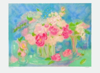 https://imgc.artprintimages.com/img/print/bouquet-de-roses-i_u-l-f56q0r0.jpg?p=0