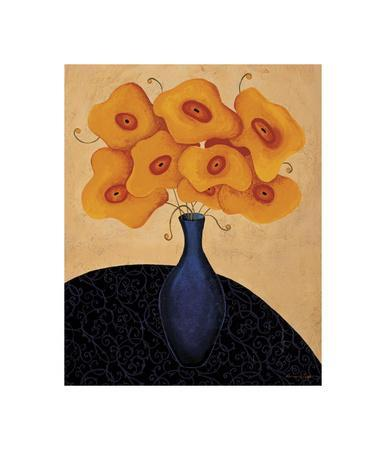 https://imgc.artprintimages.com/img/print/bouquet-dore_u-l-f5wyyw0.jpg?p=0