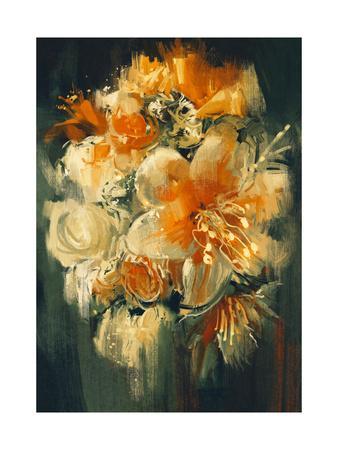 https://imgc.artprintimages.com/img/print/bouquet-flowers-in-oil-painting-style-illustration_u-l-q1ao2qs0.jpg?p=0