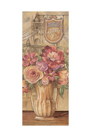 https://imgc.artprintimages.com/img/print/bouquet-from-england_u-l-q19x0ed0.jpg?p=0