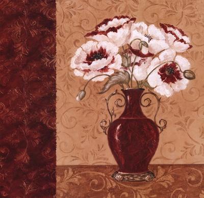 https://imgc.artprintimages.com/img/print/bouquet-i_u-l-f8ivme0.jpg?p=0