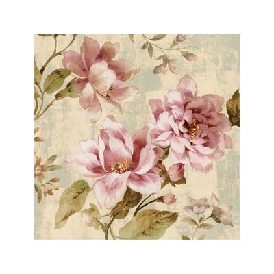 https://imgc.artprintimages.com/img/print/bouquet-ii_u-l-f7mfjv0.jpg?p=0