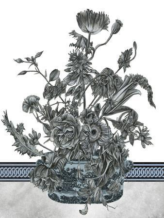 https://imgc.artprintimages.com/img/print/bouquet-in-china-i_u-l-q1bosg60.jpg?p=0