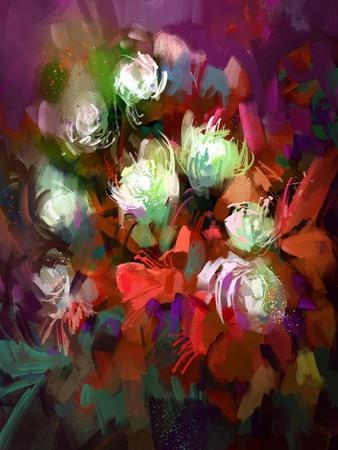https://imgc.artprintimages.com/img/print/bouquet-of-colorful-flowers-digital-painting-illustration_u-l-q1anime0.jpg?p=0