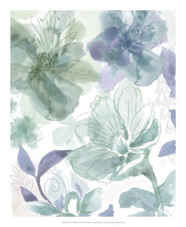 https://imgc.artprintimages.com/img/print/bouquet-of-dreams-i_u-l-f96ym20.jpg?p=0