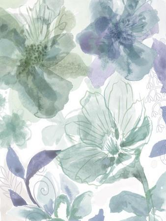 https://imgc.artprintimages.com/img/print/bouquet-of-dreams-i_u-l-q1blf530.jpg?p=0