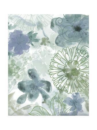 https://imgc.artprintimages.com/img/print/bouquet-of-dreams-ii_u-l-q1blf1k0.jpg?p=0