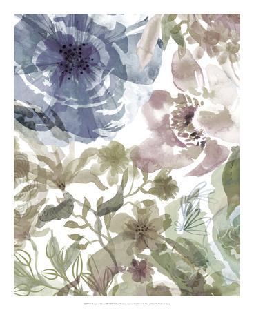https://imgc.artprintimages.com/img/print/bouquet-of-dreams-iii_u-l-f96ym40.jpg?p=0