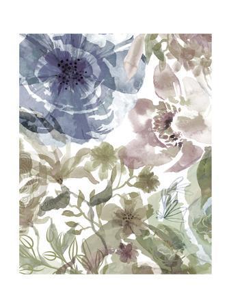 https://imgc.artprintimages.com/img/print/bouquet-of-dreams-iii_u-l-q1blf2e0.jpg?p=0