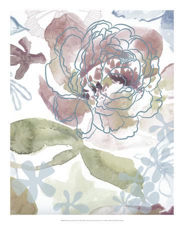 https://imgc.artprintimages.com/img/print/bouquet-of-dreams-iv_u-l-f96ym50.jpg?p=0