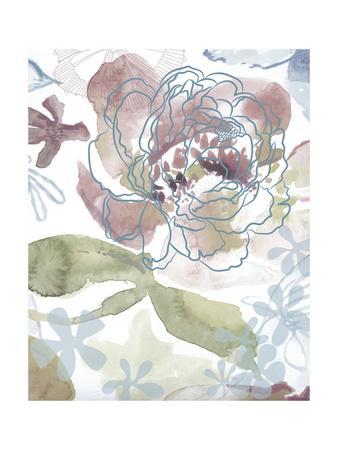 https://imgc.artprintimages.com/img/print/bouquet-of-dreams-iv_u-l-q1blfbn0.jpg?p=0