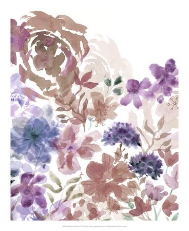 https://imgc.artprintimages.com/img/print/bouquet-of-dreams-v_u-l-f96ym60.jpg?p=0