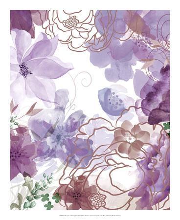 https://imgc.artprintimages.com/img/print/bouquet-of-dreams-vi_u-l-f96ym70.jpg?p=0