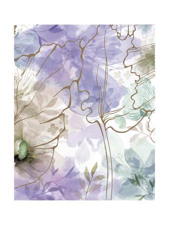https://imgc.artprintimages.com/img/print/bouquet-of-dreams-vii_u-l-q1blda50.jpg?p=0