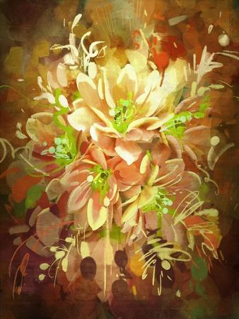 https://imgc.artprintimages.com/img/print/bouquet-of-flowers-digital-painting-illustration_u-l-q1anivn0.jpg?p=0