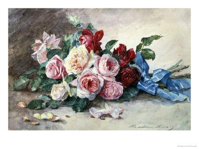 https://imgc.artprintimages.com/img/print/bouquet-of-flowers_u-l-p22sj50.jpg?p=0
