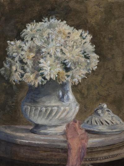 Bouquet of Flowers-Henri Duhem-Giclee Print