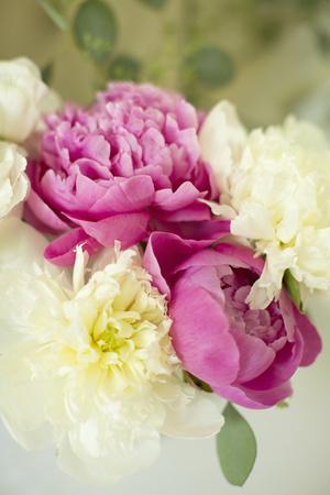 https://imgc.artprintimages.com/img/print/bouquet-of-peonies_u-l-q11urpj0.jpg?p=0
