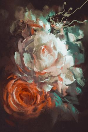 https://imgc.artprintimages.com/img/print/bouquet-of-roses-with-oil-painting-style-illustration_u-l-q1ao4yb0.jpg?p=0